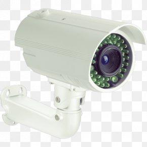 Camera Lens - Camera Lens Closed-circuit Television Video Cameras Surveillance PNG