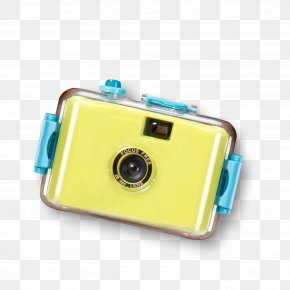 Camera - Camera Lomography Icon PNG