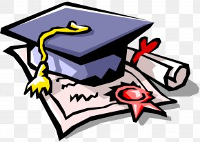 Student - Doctorate Doctor Of Philosophy Academic Degree Graduate University Bachelor's Degree PNG