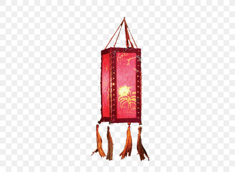 Light Lantern Chinese New Year, PNG, 600x600px, Light, Chinese New Year, Festival, Lantern, Lantern Festival Download Free