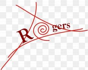 Design - Logo Web Development Graphic Designer Organization PNG