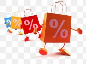 Summer Sale - Net D Discounts And Allowances Artikel Online Shopping PNG