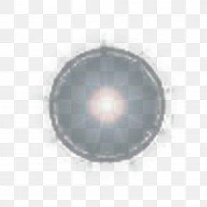 Aperture Halo - Light Aperture Halo PNG