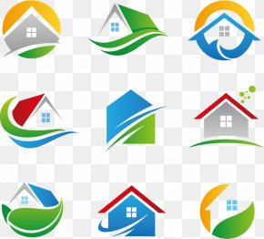 House Icon - Logo House Graphic Design PNG