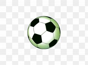 Football - Sports Equipment Ball Clip Art PNG