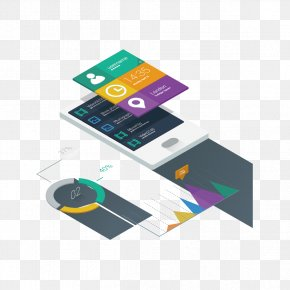 Phone Ppt Material - Web Development Responsive Web Design Mobile App Development Mobile Phone PNG