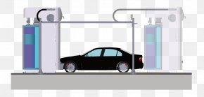 Car Wash - Car Wash Motor Vehicle Car Door PNG