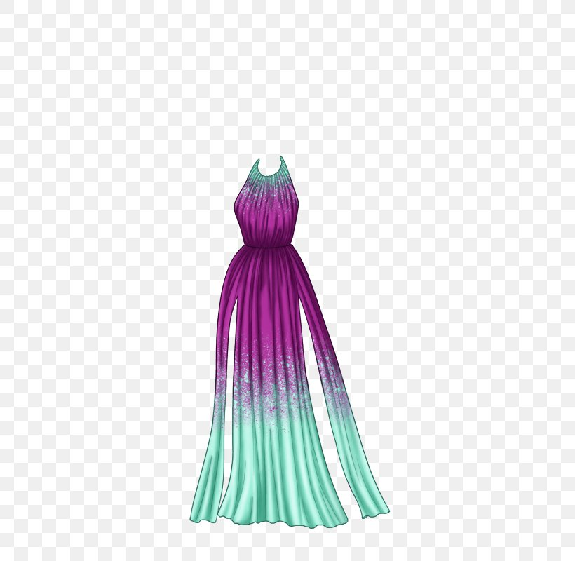 Dress Lady Popular Xs Software Outerwear Lilac Png 600x800px Dress Costume Costume Design Day Dress Green