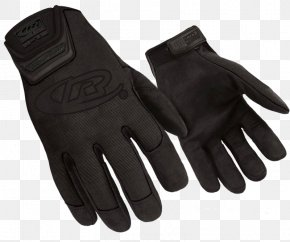 Gloves Photos - Driving Glove Clothing Hestra PNG