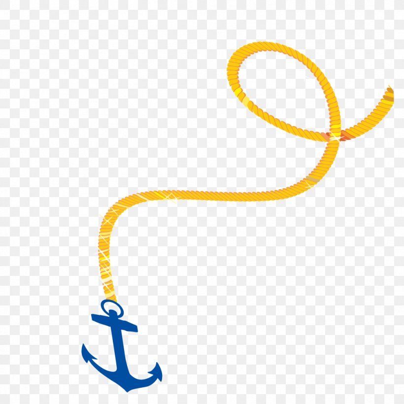 Ship Clip Art, PNG, 1042x1042px, Ship, Area, Blue, Boat, Body Jewelry Download Free