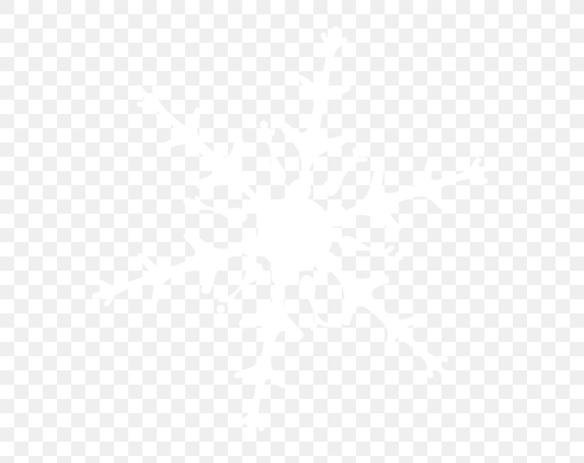 Drift Stars Snowflake Icon, PNG, 650x650px, Drift Stars, Android, Area, Black, Black And White Download Free