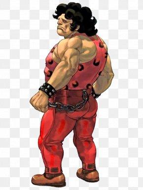 Street Fighter - Street Fighter III: 3rd Strike Street Fighter III: 2nd Impact Street Fighter X Tekken Street Fighter IV PNG