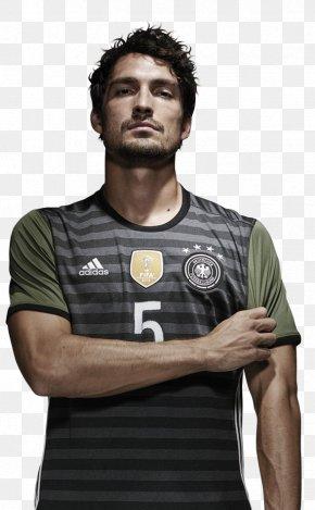 Mats Hummels - Mats Hummels UEFA Euro 2016 Group C Germany National Football Team 2018 FIFA World Cup PNG