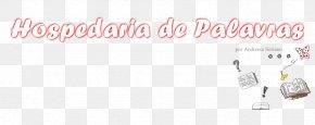 Copa Do Mundo 2018 - Paper Brand Product Design Logo Font PNG