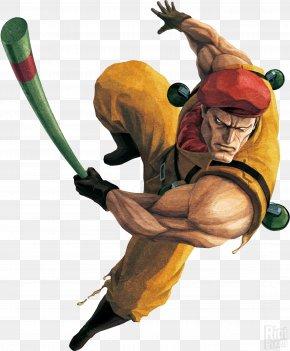 Street Fighter - Street Fighter X Tekken Street Fighter Alpha 3 Street Fighter Alpha 2 Final Fight PNG