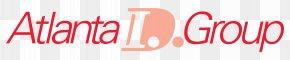 Atlanta ID Group TrueType DaFont CashGuard AB Font PNG