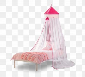 Gazebo - Mosquito Nets & Insect Screens Table Bed Furniture PNG
