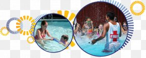 Kids Swimming Pool - Mount Tom Day Camp/School Recreation Mount Tom Road Child PNG