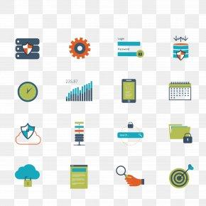 Software Usage Information - Search Engine Optimization Information Software Icon PNG