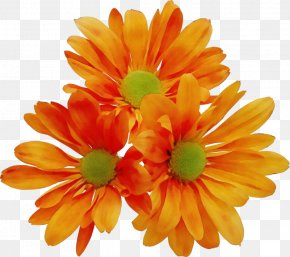 Artificial Flower Flowering Plant - Artificial Flower PNG