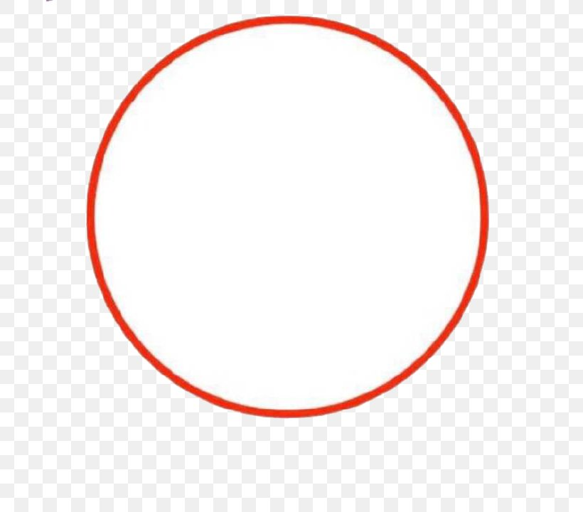 Red Circle, PNG, 720x720px, Area, Brand, Diagram, Pattern