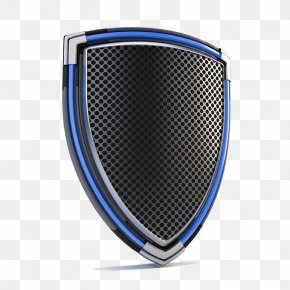 Honeycomb Shield - Antivirus Software Computer Security Malware Computer Virus Technical Support PNG
