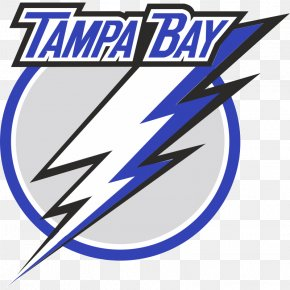 Hockey - Tampa Bay Lightning National Hockey League All-Star Game Florida Panthers Stanley Cup Playoffs PNG