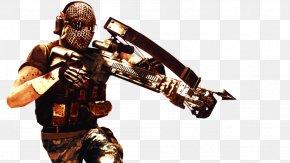Electronic Arts - Battlefield 3 Battlefield Heroes Battlefield: Bad Company 2 Video Game Xbox 360 PNG