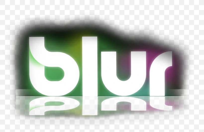 Blur Xbox 360 Desktop Wallpaper, PNG