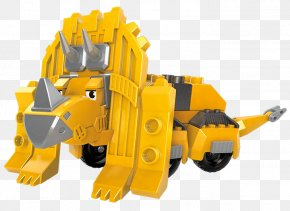 Bulldozer - Heavy Machinery Bulldozer Vehicle Wheel Tractor-scraper PNG