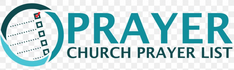 National Day Of Prayer Prayers For OCD: And How To Live Well With It Prayers For Dementia, PNG, 1000x300px, National Day Of Prayer, Area, Blue, Brand, Business Download Free