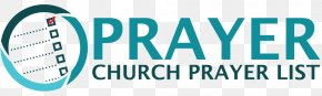 Active Listening - National Day Of Prayer Prayers For OCD: And How To Live Well With It Prayers For Dementia PNG