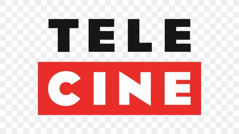 Rede Telecine Logo Telecine Action Telecine Premium Telecine