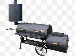 Weber Grill - Barbecue-Smoker Smokehouse Smoking Grilling PNG