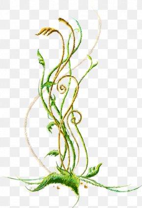 Clip Art Floral Design Illustration JPEG PNG