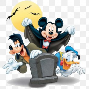 Mickey Mouse - Mickey Mouse Donald Duck Minnie Mouse The Walt Disney Company Cartoon PNG