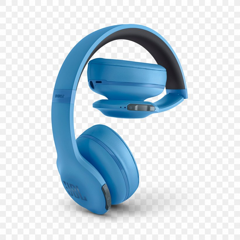 Microphone Noise Cancelling Headphones Jbl Wireless Png 1605x1605px Microphone Active Noise Control Audio Audio Equipment Bluetooth