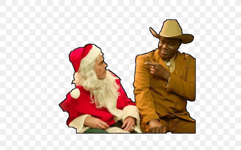 A Madea Christmas YouTube Film Comedy