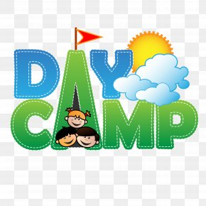 Child - Day Camp Summer Camp Child Clip Art PNG