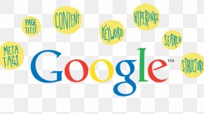Google - Google Search G Suite Google AdWords Search Engine Optimization PNG