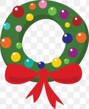 Tuesday Holiday Cliparts - Holiday Christmas Santa Claus Clip Art PNG
