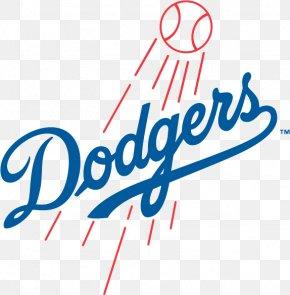 Blank Baseball Field Diagram - Los Angeles Dodgers Dodger Stadium MLB Los Angeles Angels Baseball PNG