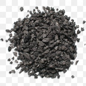 Powdered Activated Carbon Treatment - Activated Carbon Vadodara Coal Granular Material PNG