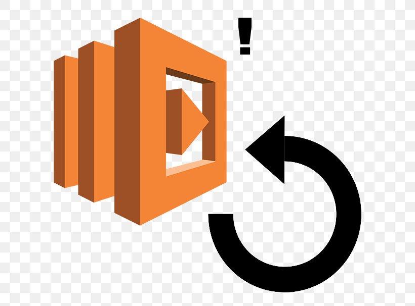 Amazon.com AWS Lambda Amazon Web Services Serverless Computing Anonymous Function, PNG, 675x606px, Amazoncom, Amazon Elastic Compute Cloud, Amazon Simple Queue Service, Amazon Web Services, Anonymous Function Download Free