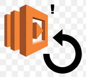 Infinite Loop - Amazon.com AWS Lambda Amazon Web Services Serverless Computing Anonymous Function PNG