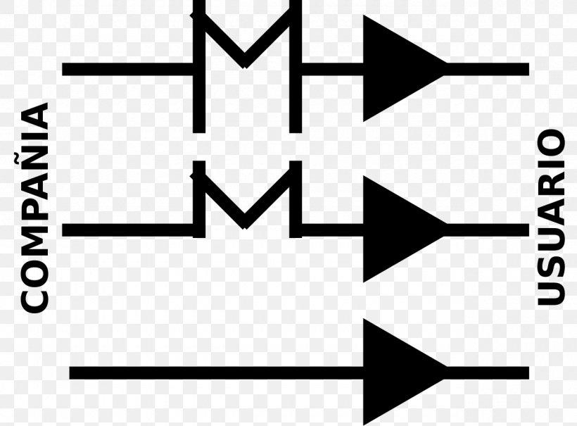 Service Drop Caja General De Protección Symbol Residential Building Electricity, PNG, 1280x945px, Watercolor, Cartoon, Flower, Frame, Heart Download Free