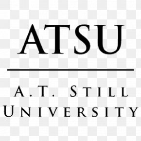 Business - A.T. Still University School Of Osteopathic Medicine In Arizona Business Privately Held Company Marketing PNG