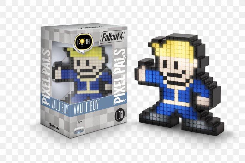 Fallout 4 Luigi Super Nintendo Entertainment System Super Mario