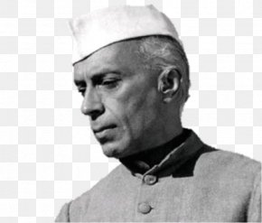 India - Jawaharlal Nehru Prime Minister Of India Foreign Relations Of India Indian National Congress PNG