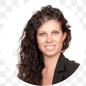 Jasmin - Jasmin Nordiek Nordiek.net   Digital Communication Voycer AG Business Consultant PNG